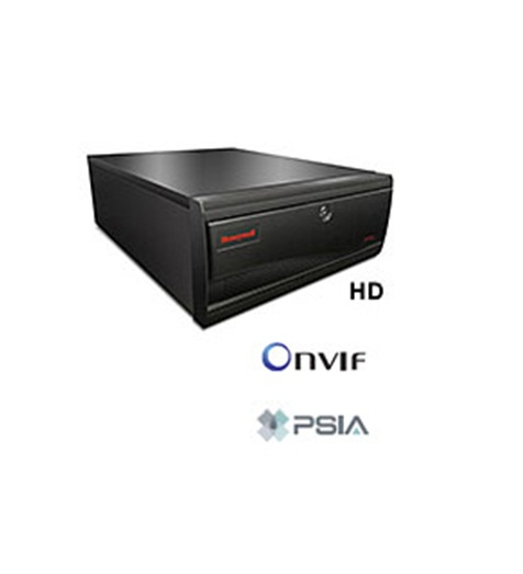 NVR HHSE32C1602T