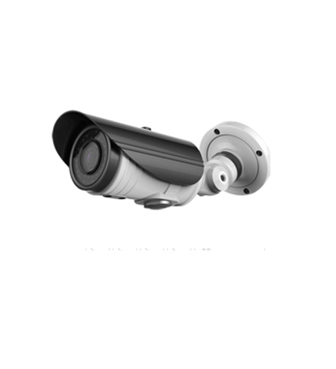 Camera IP iCanView389MP
