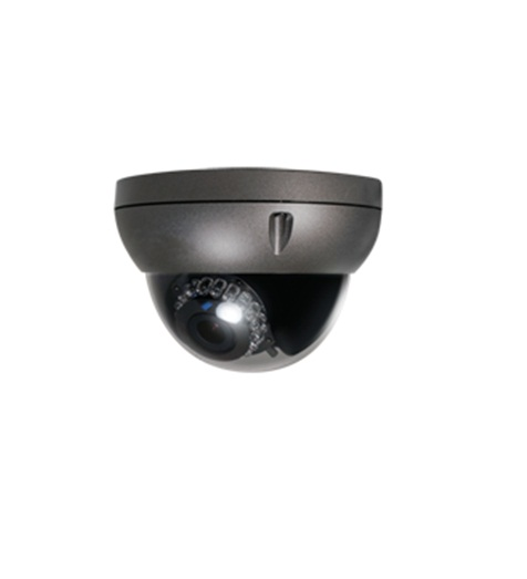 Camera IP iCanView367MP