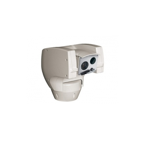 CAMERA ULISSE COMPACT THERMAL
