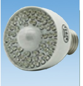 LED Light VS-03WL