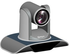 Conferencing Camera UV950, Outport USB, DVI