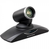 Video Conferencing GVC3202